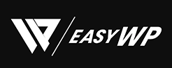 Easy WP